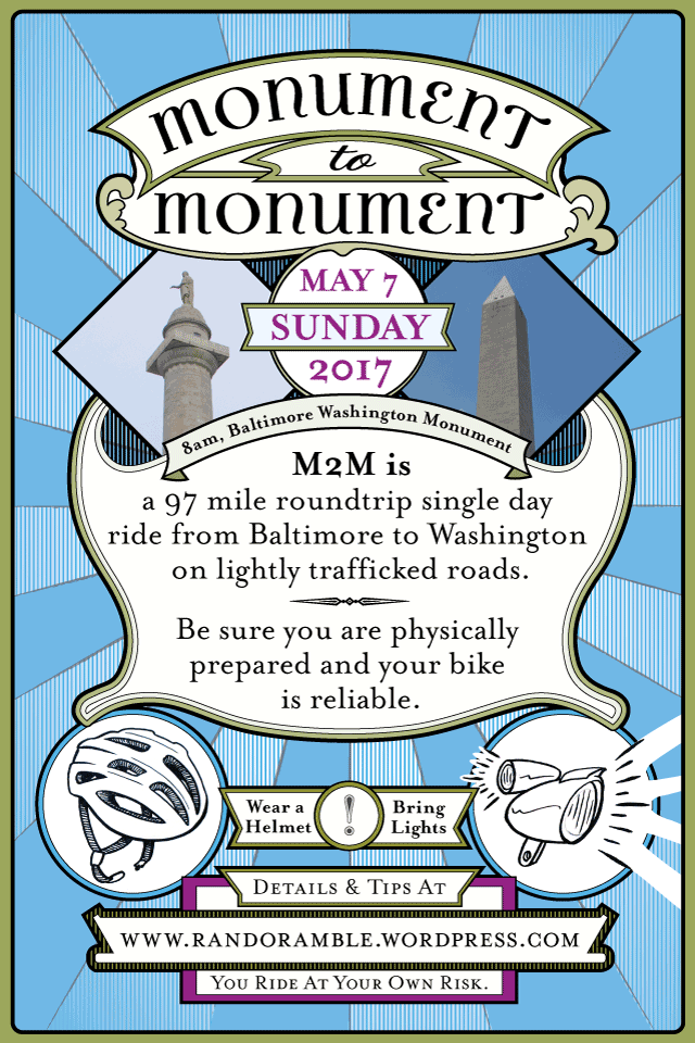 monument-blog-banner-blue